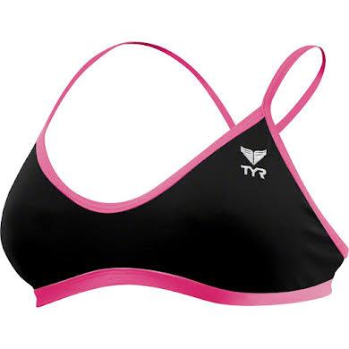 TYR Bikini Trinity Top