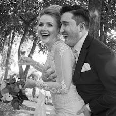 Wedding photographer Vadim Rybakov (id172763297). Photo of 02.03.2017