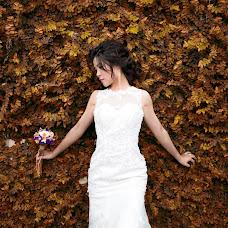 Wedding photographer Dennis Chang (DennisChang). Photo of 11.04.2016