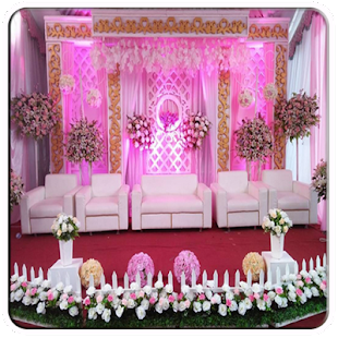 Download wedding decorations apk latest version app for pc wedding decorations app poster junglespirit Images