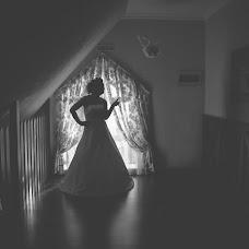 Wedding photographer Vladislav Chikirev (Chickirev). Photo of 03.01.2014