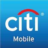 Citi Mobile VE