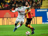 Twee Franse clubs mengen zich in de strijd om Gideon Mensah