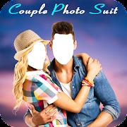 App Couple Photo Suit : Lovely Couple Photo Suit APK for Windows Phone