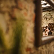 Wedding photographer Juan Salazar (bodasjuansalazar). Photo of 02.04.2019