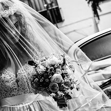 Wedding photographer Pino Galasso (pinogalasso). Photo of 06.06.2017