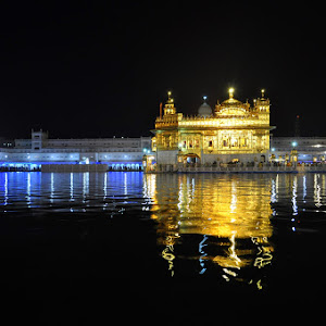 Golden temple, Amritsar.jpg