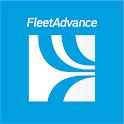 FleetAdvance icon