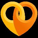 SpiceUp: Meet, love, enjoy icon