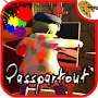 guide for Passpartout the starving artist APK icon