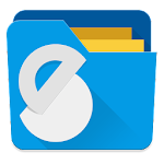 Solid Explorer File Manager v2.2 build 100098