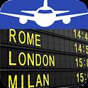 Flight Apps - Logo