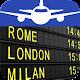 Flight Board apk