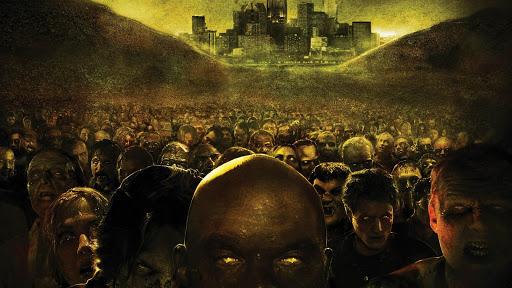 下载Zombies Live Wallpaper HDGoogle Playsoftwares ...