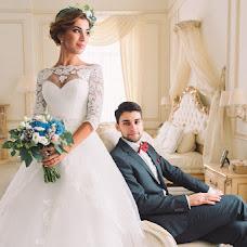 Wedding photographer Dmitriy Zvolskiy (zvolskiy). Photo of 03.11.2015