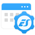 ES Task Manager(Task Killer) icon