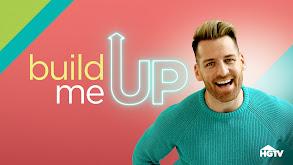 Build Me Up thumbnail