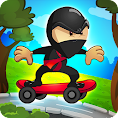 Skater Boys file APK for Gaming PC/PS3/PS4 Smart TV