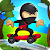 Skater Boys - Skateboard Games file APK for Gaming PC/PS3/PS4 Smart TV