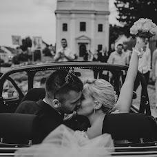 Wedding photographer Marija Kranjcec (Marija). Photo of 14.11.2018