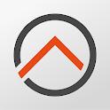 openHAB Beta icon