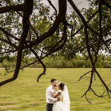 Wedding photographer Konstantin Kurennoy (Wedd). Photo of 27.06.2017