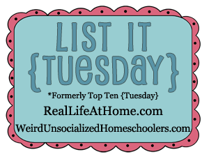 List_it_Tuesday-RLH.png