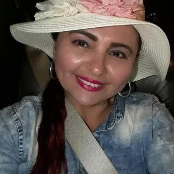 Foto de perfil de alexa39