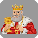 Game of Sultans Full Guide icon