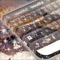 Viper Keyboard icon