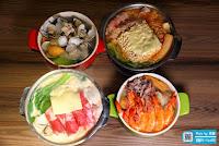 丰明小鍋-北平店