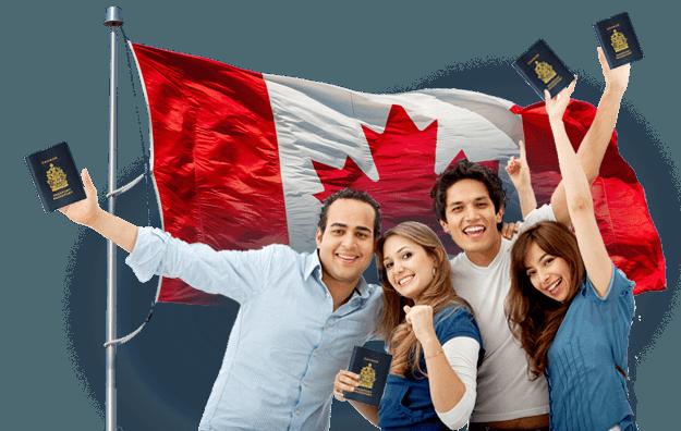 Newfoundland giới thiệu hai diện nhập cư mới cho các doanh nhân