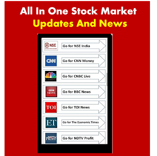One mobile market latest version apk downloads