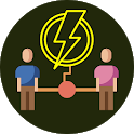 ECI - ELECTRICITY CONSUMERS INFORMATION icon