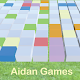 Aidan Games Download on Windows