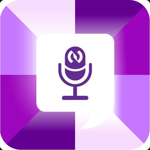 마이여행북알파 工具 App LOGO-硬是要APP