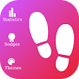 Step Counter - Pedometer Free apk
