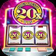 Viva Slots!™ Free Slots Casino