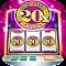 Viva Slots Vegas™ Free Slots Jackpot Casino Games file APK for Gaming PC/PS3/PS4 Smart TV