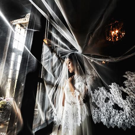 Wedding photographer Oleg Mayer (mayer). Photo of 27.09.2016