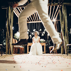Wedding photographer Gustavo Lucena (LucenaFoto). Photo of 17.06.2016
