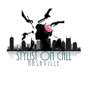 Stylist On Call Mobile