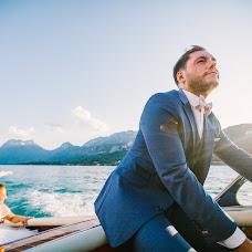 Wedding photographer Lev Skachkov (LeoSkachkov). Photo of 08.05.2017