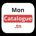 MonCatalogue.tn - Tunisie icon
