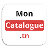 MonCatalogue.tn - Tunisie