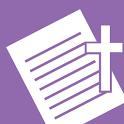 기도문 icon