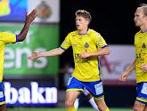OFFICIEEL: Xian Emmers speelt komend seizoen in de Nederlandse Eerste Divisie