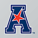 American Athletic Conference Download on Windows