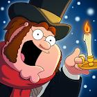 Family Guy: A la recherche icon