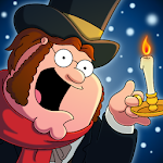 Family Guy The Quest for Stuff 1.80.0